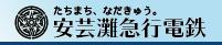 banner_link_nadakyu01