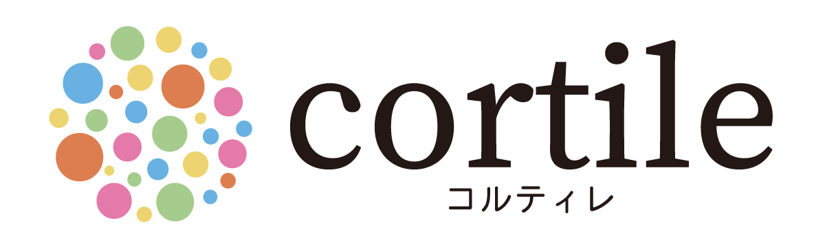 安芸灘急行電鉄-cortile